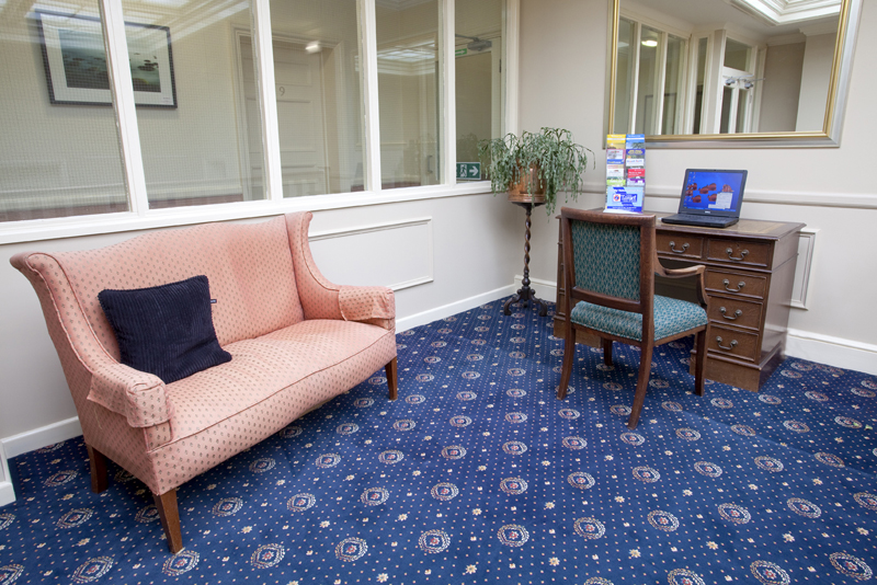 cromer hotel with free wifi