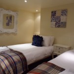 boutique hotel norfolk