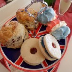 north norfolk afternoon tea