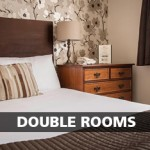cromer hotels near norfolk