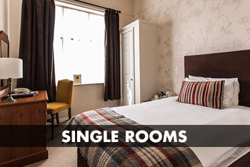 cromer hotel single room vacancies
