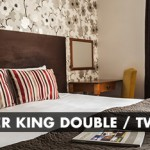 cromer hotel super king double twin rooms