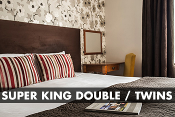 cromer-hotel-superking-double-twin-rooms